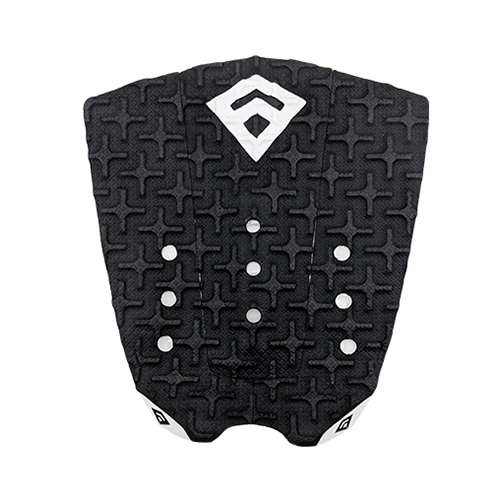 [스킴보드]Freak Traction Pad - Phantom Solid Black