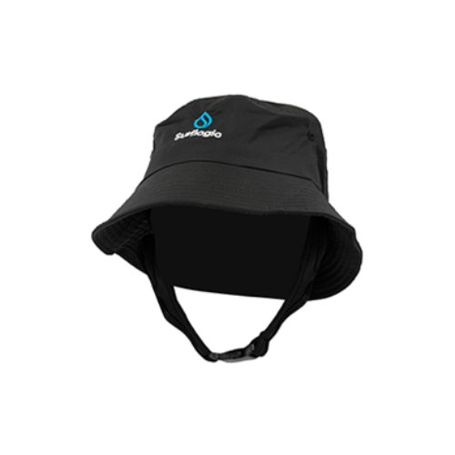 [서핑 모자]SURF HAT(Black)