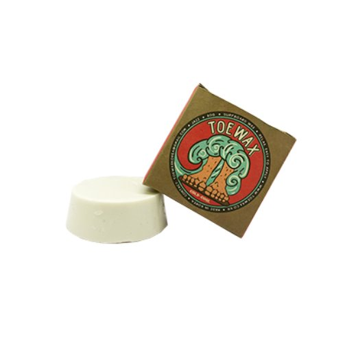 Toewax SURF WAX (COLD-COOL)